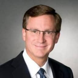 Jon Lauckner President General Motors Ventures