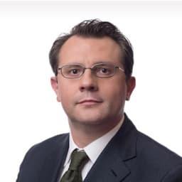 Luca Bassi - Managing Director @ Bain Capital   Crunchbase