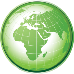 energyinformative org amazon gift card