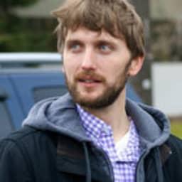 Brad chmielewski