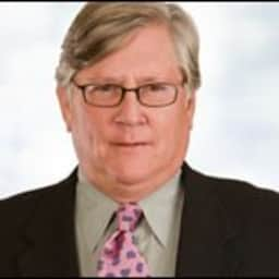 William A  Old, Jr  - Chief Legal Officer and Corporate