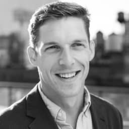 Royal Tuthill - Chief Growth Officer, Co-founder @ Docent