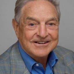 Soros Fund Management | Crunchbase