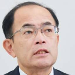 Mitsubishi Tanabe Pharma   Crunchbase