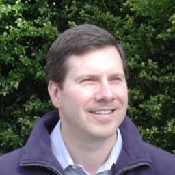 Jonathan Wendell Chairman Datamyne Crunchbase