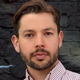 Laurent Martin - CEO @ Thoughtful | Crunchbase
