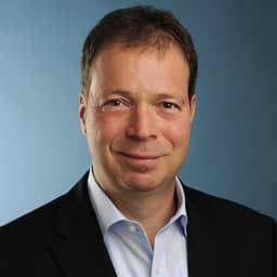 Axel Fuchs Unternehmer