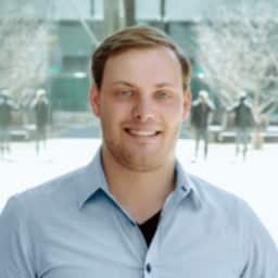 Michiel Prins - Co-founder @ HackerOne | Crunchbase