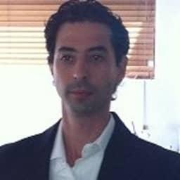 Shawn Stein