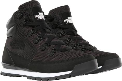 Sportscheck Schuhe Herren Schuhe Sportscheck Adidas Herren Adidas ZkPXui