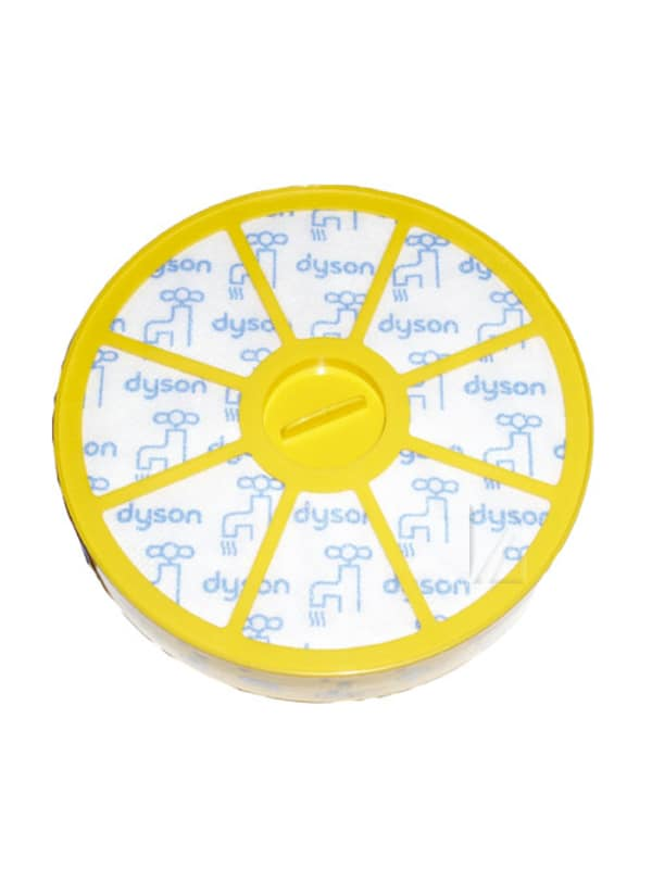 Dyson mema filter origineel 907671-01