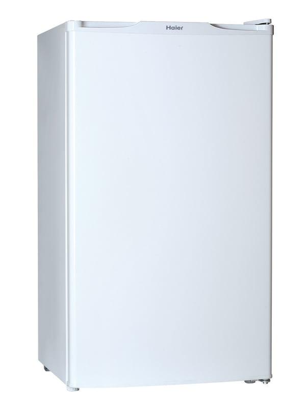 Haier HRZ-100AAA - Tafelmodel koelkast - Wit