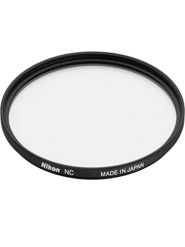 Nikon NC-62 FTA11401 Neutral Colour Filter 62mm