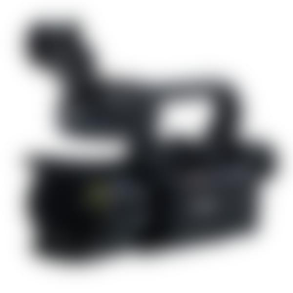 Canon XA45 Camcorder (4K UHD) Video Camera