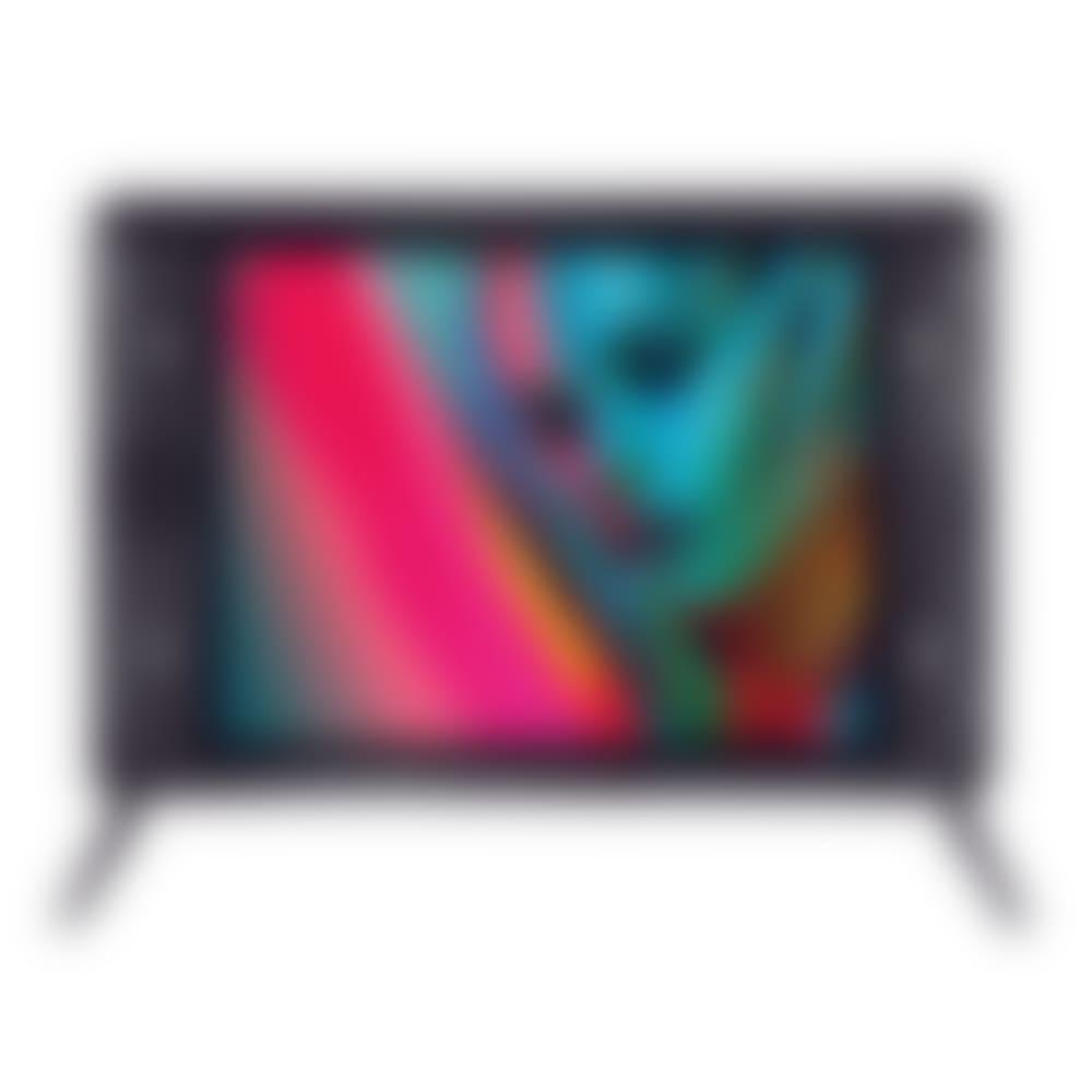 """itel - 17"""" LED HD TV (HDMI/USB/VGA/AV) - A172"""