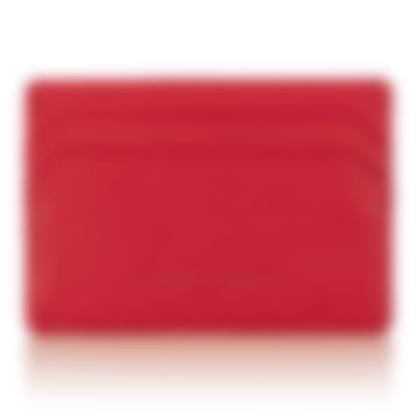 Richmond slim card holder