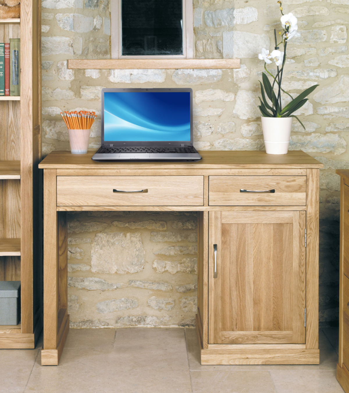 mobel oak hidden home office mobel oak. mobel oak hidden home office
