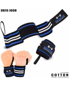 WLN00003-Black / Blue