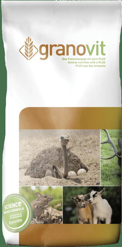 Lapins/ cochons d'Inde entretien
