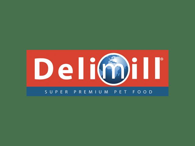 Delimill