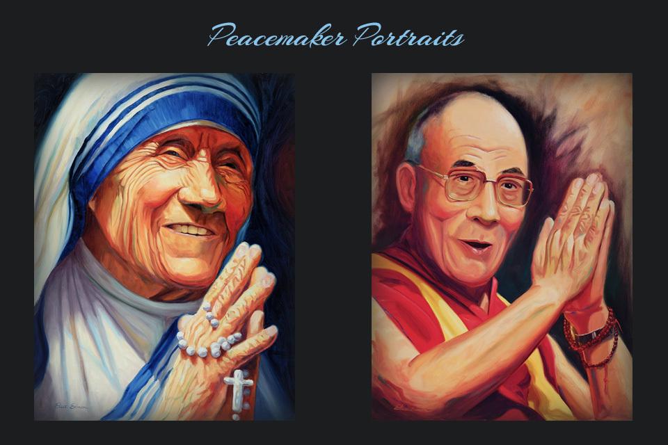 Peacemakers_cmduvj