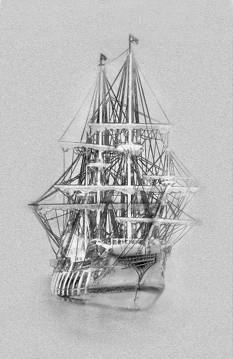 Ghost_ship_jpeg_uyinvt