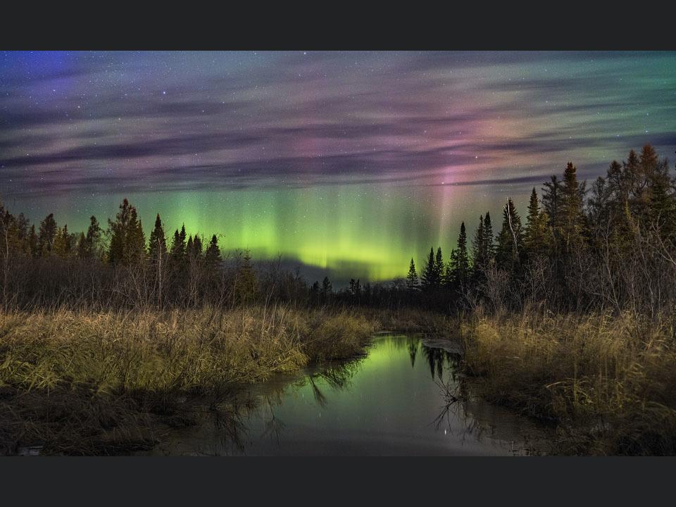 Shamrock_aurora_borealis_by8zoo