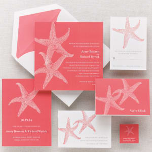Wedding Invitations Customizable Exclusively Weddings