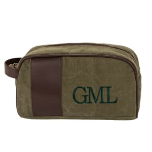 Chandler DOPP Kit