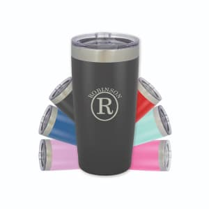 As You Like It Personalized Insulated Tumbler