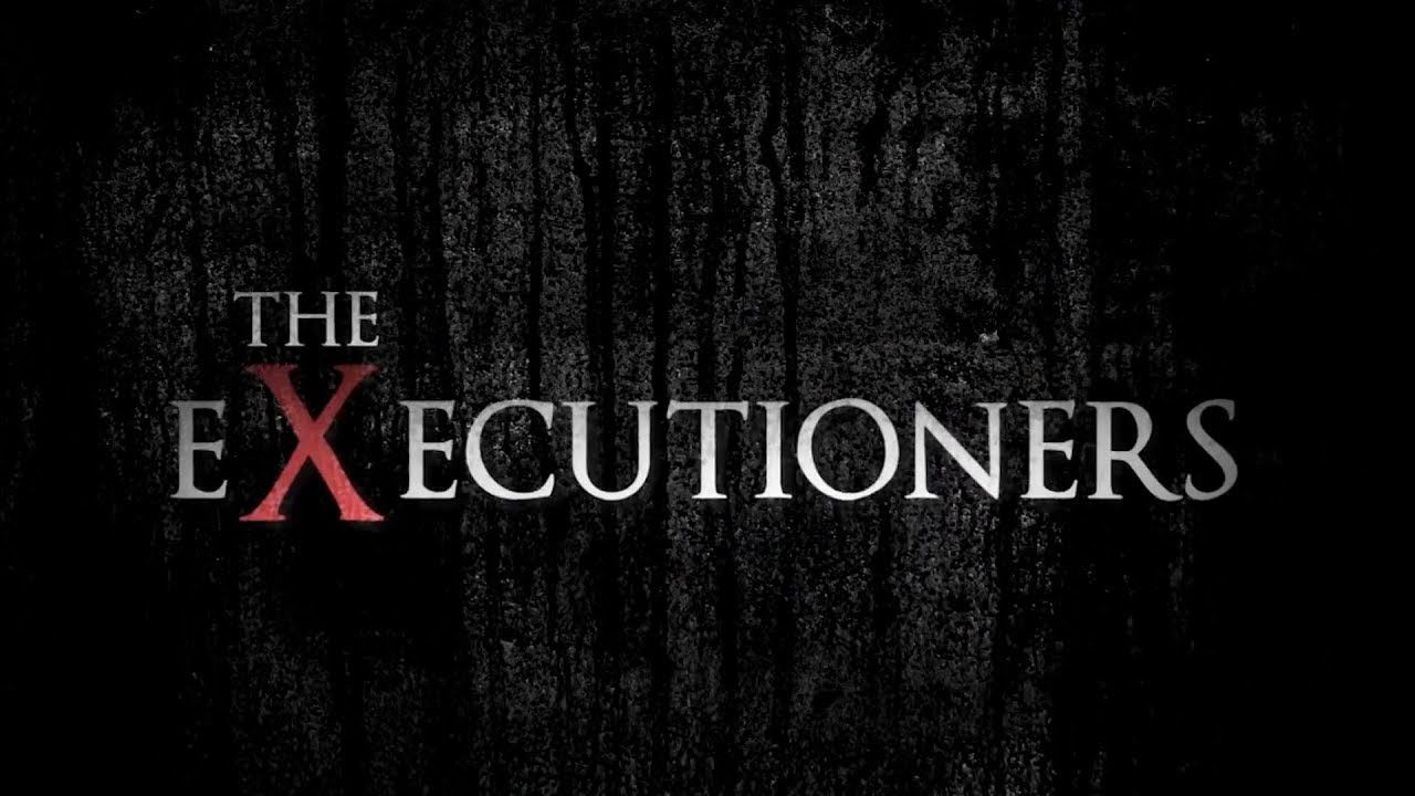 Review | The Executioners