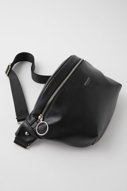 WAIST & SHOULDER bag