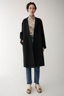 SINGLE LONG Jacket