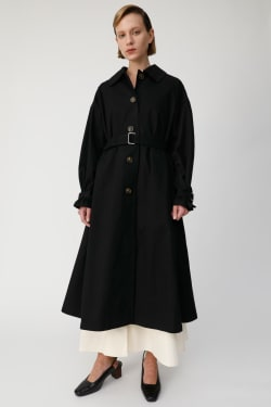 23b233aa66 Coats - Outerwear - Clothing