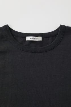 FADE COLOR BIG T-shirt
