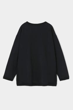 Adidas Double Crew Sweatshirt
