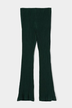 [M_] PLEATS pants