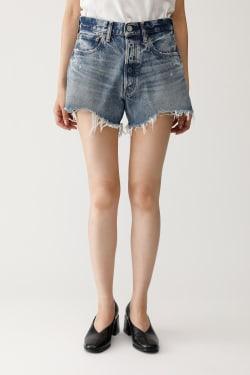 Moussy Vintage Reedy Shorts