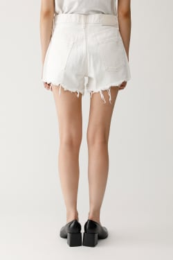 MOUSSY VINTAGE Montclair Shorts