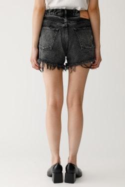 MV Hamilton Shorts