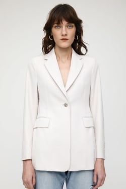 MV TAILORED JACKET