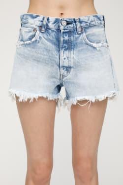 MV Tribbey Shorts