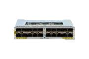 Cisco A9K-MPA-20X1GE Modular Port Adapter