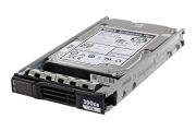 "Compellent 300GB 15k SAS 2.5"" 12G Hard Drive - 9MCCH"