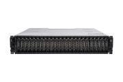 Dell Compellent SC420 SAS 24 x 400GB SAS SSD