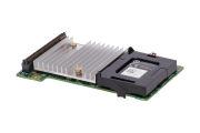 Dell PERC H710 Mini Blade RAID Controller w/512MB Non Volatile WR9NT Ref