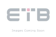 Dell PowerEdge M1000e - 16 x M620, 2 x E5-2620 Six-Core 2.0GHz, 32GB, 2 x 146GB SAS 15k, PERC H710, iDRAC7 Express