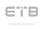 "Dell PowerEdge M640 1x2 2.5"" SAS, 2 x Gold 6132 3.0GHz Fourteen-Core, 128GB, 2 x 480GB SATA SSD, PERC H330, iDRAC9 Enterprise"