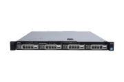 """Dell PowerEdge R330 1x4 3.5"""", 1 x E3-1240 v5 3.5GHz Quad-Core, 16GB, 4 x 3TB SAS 7.2k, PERC H330, iDRAC8 Basic"""