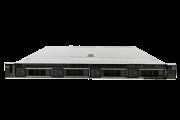 "Dell PowerEdge R440 1x4 3.5"", 2 x Silver 4114 2.2GHz Ten-Core, 32GB, 4 x 3TB SAS 7.2k, PERC H330, iDRAC9 Basic"